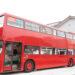 【金沢子連れ旅】ロンドンバスホテルに宿泊してみた!イギリスから直輸入の本格バスをおしゃれにリノベ
